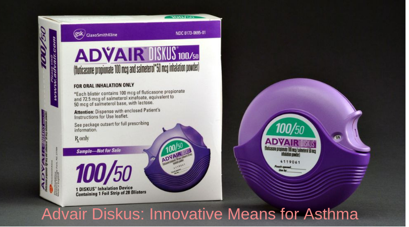 Advair Diskus Fluticasone And Salmeterol Buy Asthma Inhalers Online Effective Option